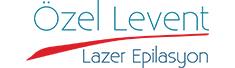Levent Lazer Epilasyon